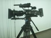 Продам HDV видеокамеру