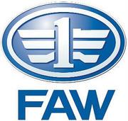 Запчасти для faw 3252,  faw-1041,  howo,  baw-104465