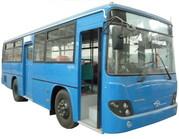 Автобус  Дэу,   DAEWOO BS 106  новый  городской.