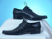 Предлагаем качественную обувь из натуральной кожи
