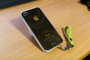 Apple Iphone 4g unlocked