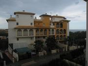 Сдаю квартиру в Испани,  квартира в Испании в аренду,  сдаю 3х комнатную