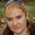 Представительство в гражданском или арбитражном суде в Москве