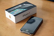Brand New Unlocked iPhone 4G 32GB