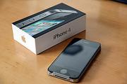 Brand New Unlocked iPhone 4G 32GB