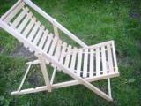 Производство мебели из массива. Элементы лестниц. Стлярные изделия.