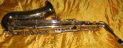 Продаю б/у саксофон,  флейту,  кларнет,  трубу,  тромбон,  тубу,  валторну.