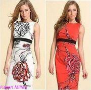 оптовая женщин платья