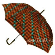 Распродажа итальянских зонтов