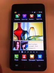 Продажа Samsung i9100 Galaxy S II 16 Гб завода