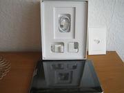 apple ipad2 wifi + 3g ( 64gb / 32gb )