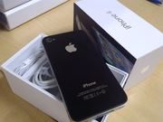 Apple iPhone 4 (Latest Model) version 32GB