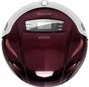 Робот-пылесос DeeBot D76
