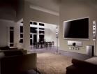 LG 50PX5D 50 in HDTV Plasma Television