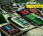 Теннисный лагерь в дни школьных каникул в Испании