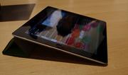 Apple Ipad 2  WiFi 3G   (Wi-Fi),  Apple iphone 4