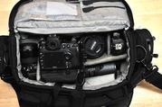 Для продажи;  - Nikon D7000 DSLR камера,  Nikon D90 DSLR камеры,  Canon E