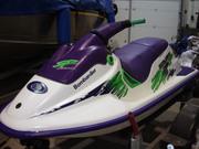Продаю гидроцикл Bombardier Sea-Doo SP