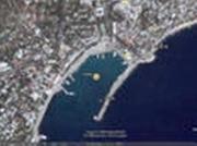 Продаю участок 2.248 га с причалом в Порту Темрюк