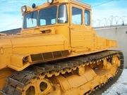 Продам новый бульдозер ДЭТ-250