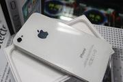 Новый Apple,  iPhone 4S для продажи