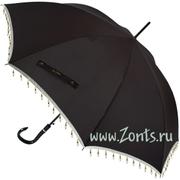 Зонты из Германии