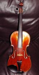 Продам итальянскую скрипку