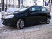 АВТОЗАПЧАСТИ Б/У для Форд-Контур