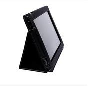 В продаже кожаный чехол для планшетов Samsung Galaxy Tab P7500 P7510