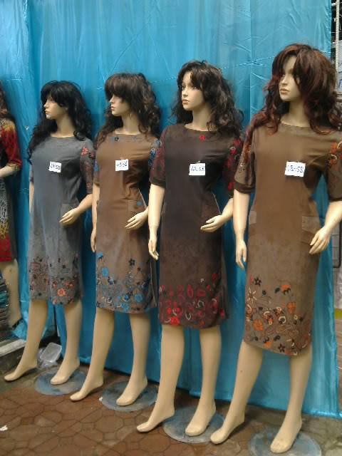 Женская Одежда Бишкек