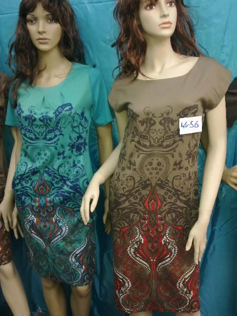Платья из киргизии каталог