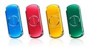 Прошивка psp любых моделей(1008 2008 3008 GO)на постоянную прошивку