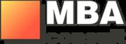 Успешная сдача IELTS с MBA Consult. Курс с 17 апреля.