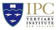 Изучение английского языка в Новой Зеландии!