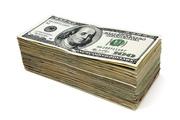 Предложение займа денег физических лиц