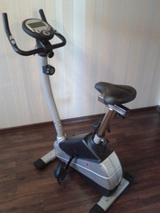 Продается велотренажер  Sport House SH159