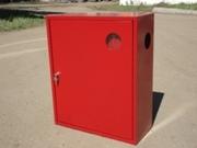 Пожарные шкафы ШПК-310 от 800 руб