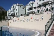 Продаются апартаменты в Черногории