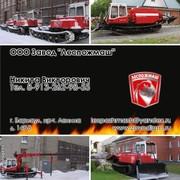 Запчати трелевочного трактора ТТ-4 и ТТ-4М в ассортименте
