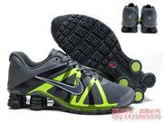 mycntaobao-Nike столб воздуха обуви Nike Shox Roadster кроссовки подуш