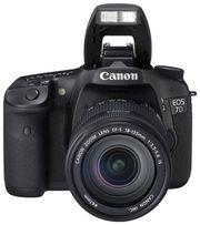 Цифровой зеркальный фотоаппарат Canon 60D и др модели куплю