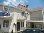 Дом у Моря в Ильичёвске