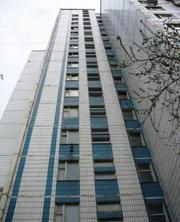 м. Борисово 1 комнатная квартира продажа 5 400 000 р