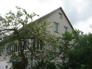 Продам квартиру- коттедж в центре Могилева Беларусь