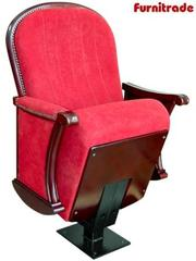 Театральные кресла Фурнитрейд кинотеатральные кресла от производителя