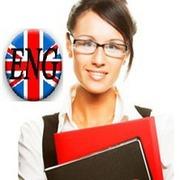 Выучить английский язык за 30 дней - это реально!
