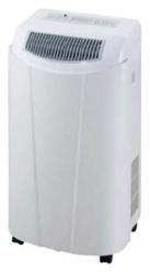 продам новый мобильный кондиционер Gree GPCN 12 A2NK3CA