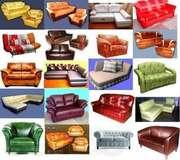 Недорогие диваны от интернет-магазина «Про диван».