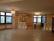 4х комнатная квартира 217 м²,  7/19 эт.