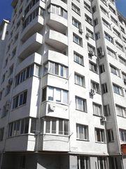 Шикарные квартиры в Центре Севастополя Элитный дом.